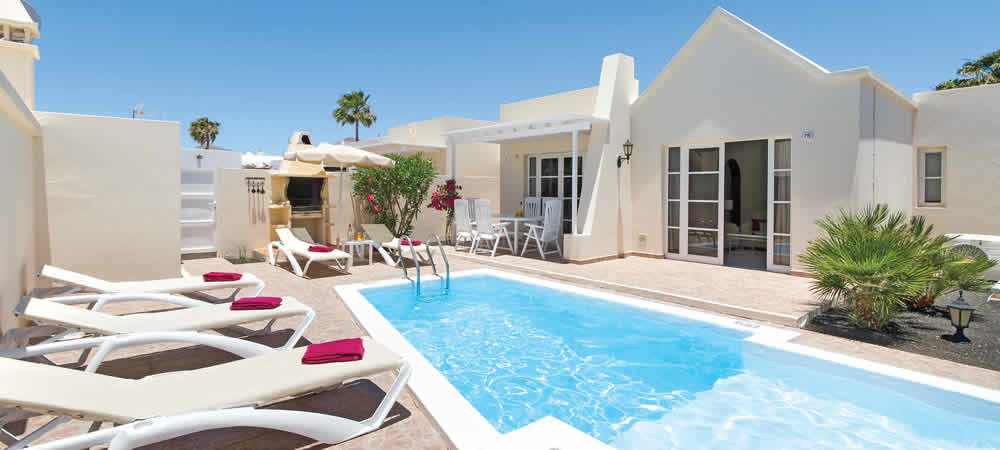 Things To Consider When Choosing A Holiday Villa – We Are Tourist